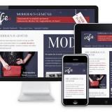 http://www.modewelt-sofie.de
